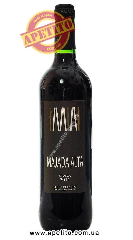 правило, чаще рибера дель дуэро вино Духи-спреи